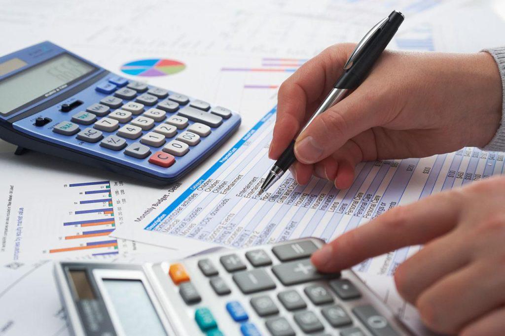 calcul de la valeur horaire du professionnel