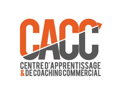 CACC_Logo-01