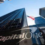 La Capital One piratée par une Femme : 106 Millions de Clients Touchés