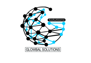 Glowbal Solutions Ltd.