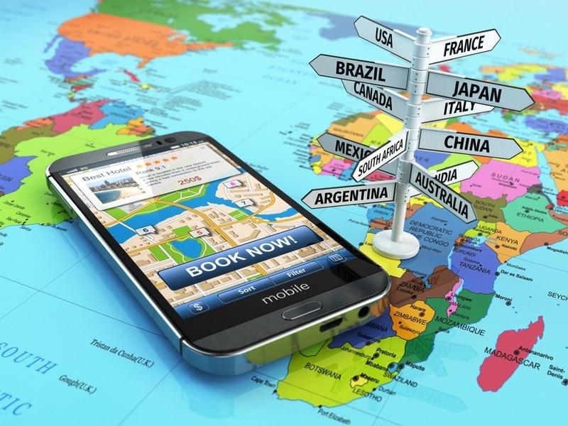 Importance du Numérique pour les PME et Territoires Touristiques