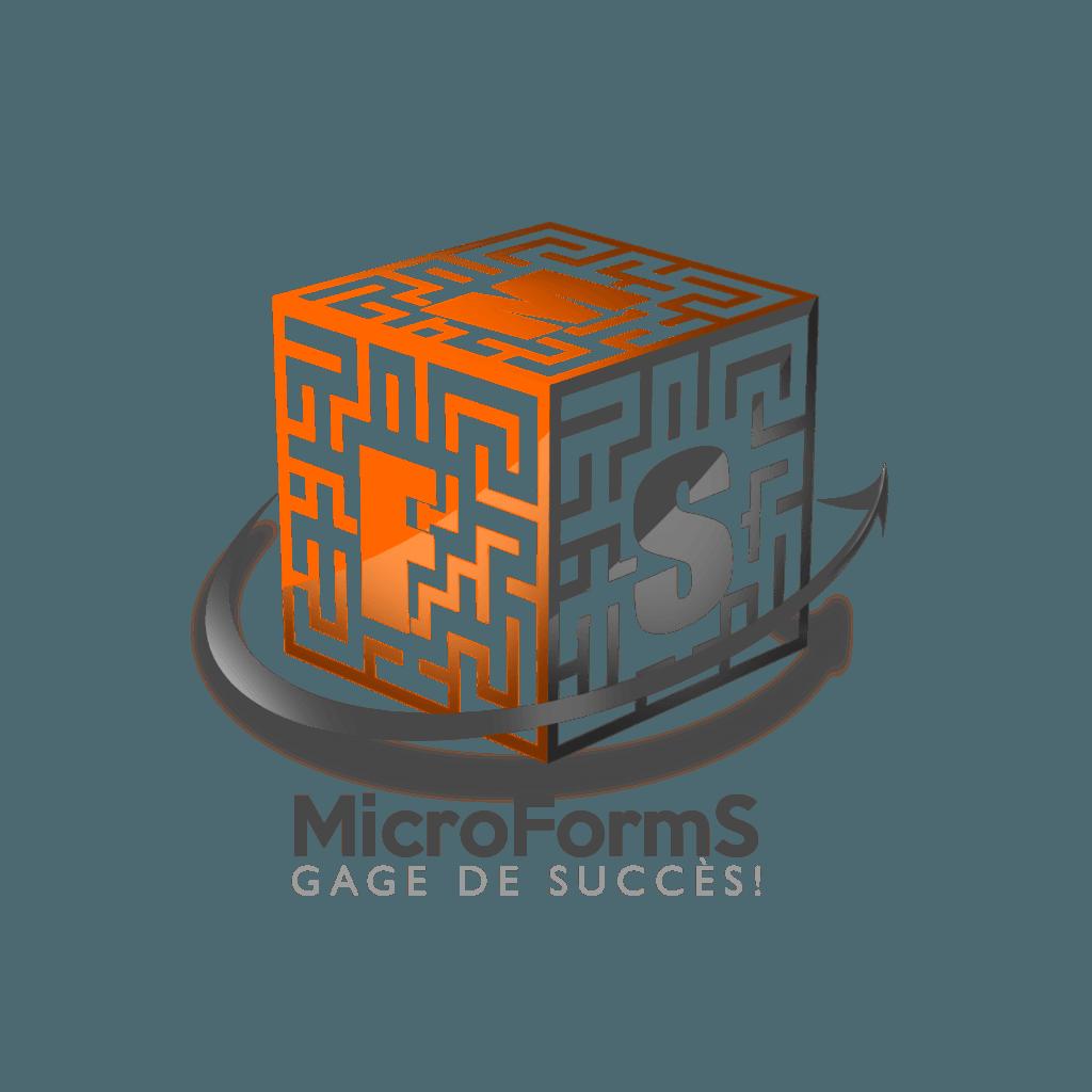 Graphic Design Haiti