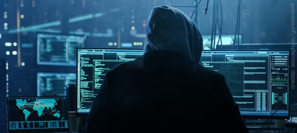 "Russia's Secret Intelligence Agency Hacked: ""Largest Data Breach In Its History"""