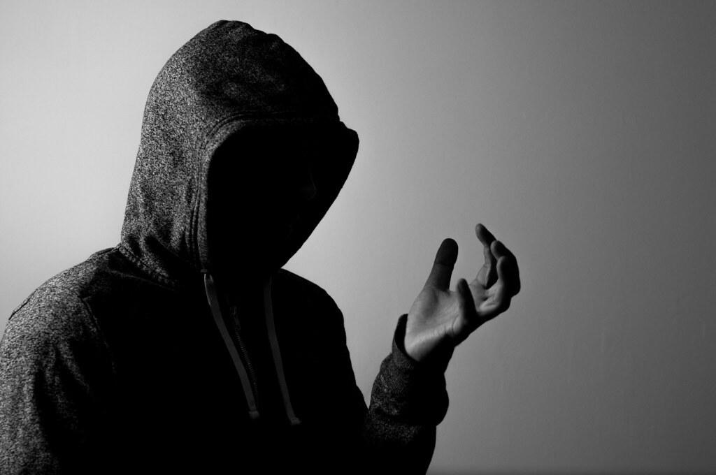 La face cachée du blog : ce que vous ignorez