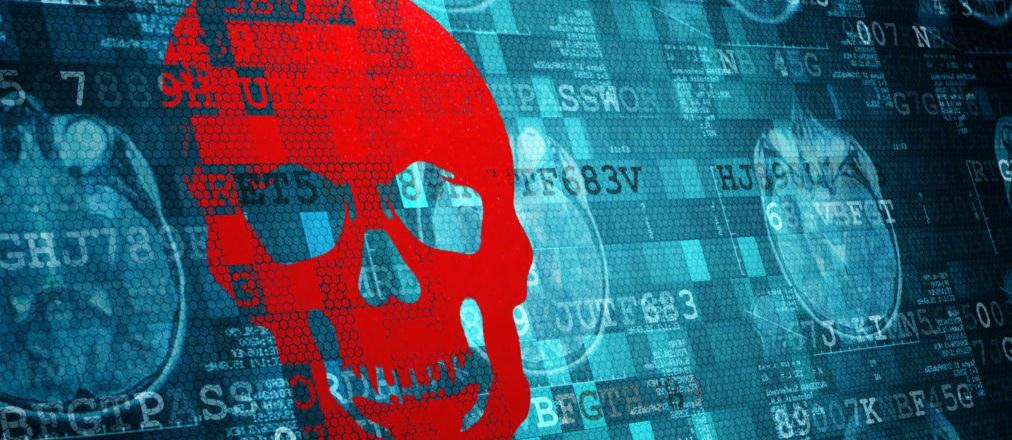 Piratage: 575 Millions d'amende à payer par la victime