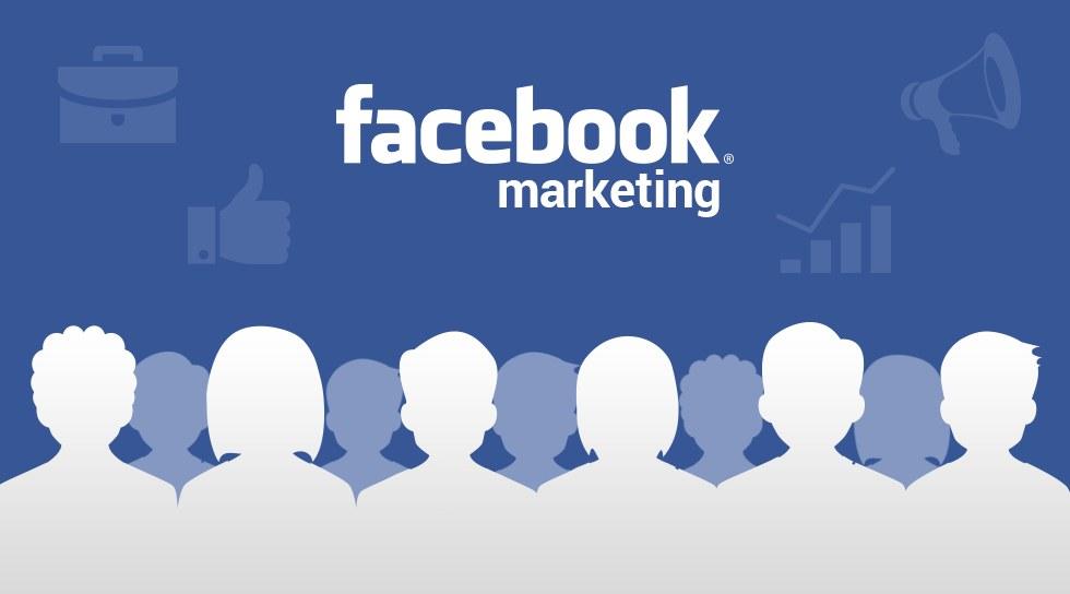 les bases essentielles de facebook marketing