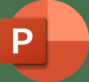 ppt design