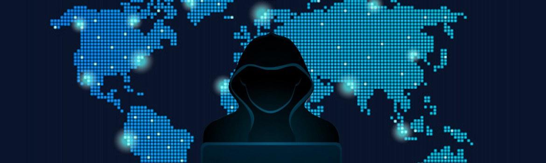 Les attaques DDoS et les risques pour les Sites Web