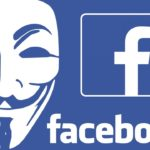 Prévention et Contre-Mesures du Piratage / Phishing