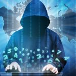Cyberattaque: Etat d'Urgence en Nouvelle Orléan, les objets déconnectés