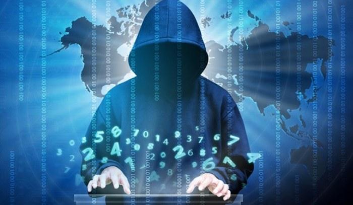 Cyberattaque Etat d'Urgence en Nouvelle Orléan, les objets déconnectés