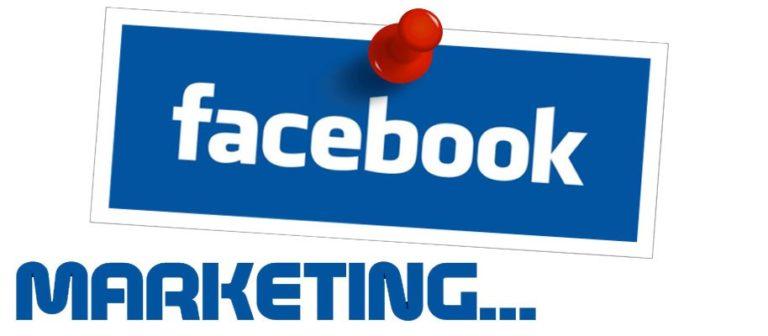 Facebook Marketing les 3 essentiels à maitriser