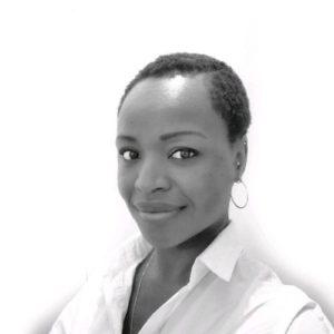 Sênan Agoumba