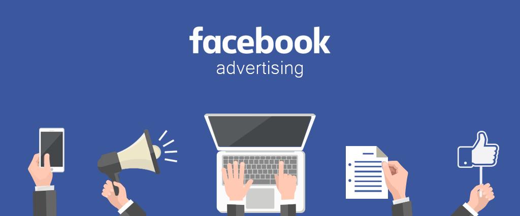 Facebook Marketing: Lancer et Gérer Une Publicité (Ad)