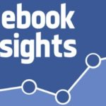 Facebook Marketing: Suivre et Interpréter les Statistiques