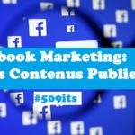Facebook Marketing: Quels Contenus Publier?